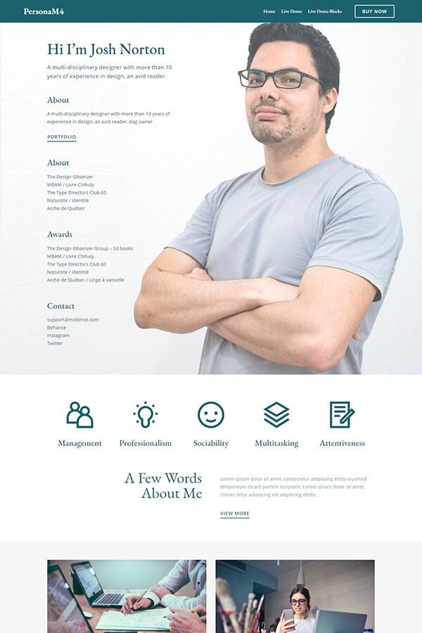 Website Builder App For Windows And Mac